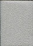 Eastern Alchemy Mei  Silver Plain Wallpaper 293108 By Arthouse For Options